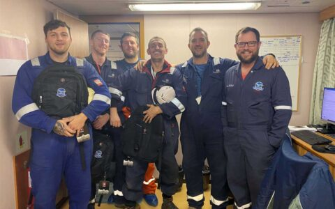 DM-scaffolder-presented-with-safety-awards