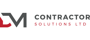 Welcome to DM Contractor Solutions